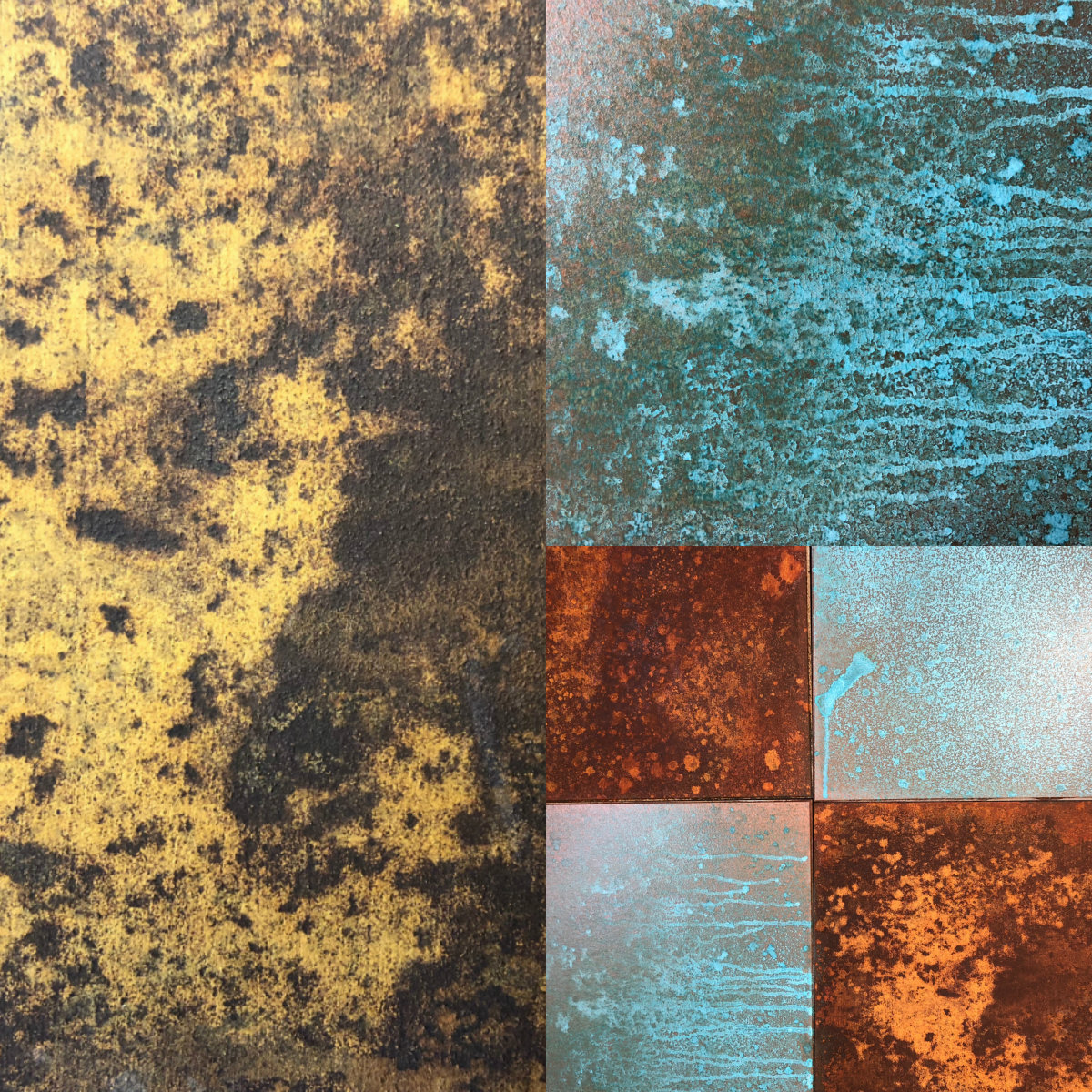 Oxidised-copper-rust-effects-leeds