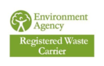 environment-agency-registered-waste-carrier-logo-1-300x190
