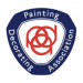 decorators-assoc